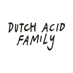 dutchacidfamily